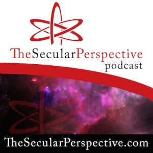 SecularPerspective
